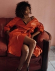 Vogue-Spain-March-2016-Anais-Mali-by-Benny-Horne-2