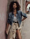Vogue-Spain-March-2016-Anais-Mali-by-Benny-Horne-7