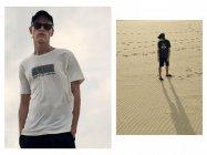 18.01_AK CLUB_MIAMI BEACH