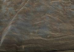 Lastolite 8x3m