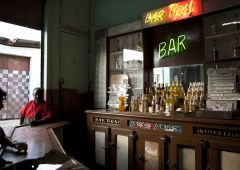 cuban_bars_0063