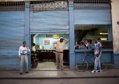 cuban_bars_0079