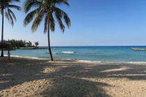 Beach_Havana_Cubana_Productions_0510