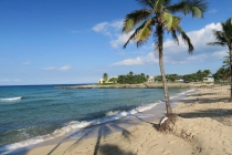 Beach_Havana_Cubana_Productions_0522