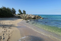 Beach_Havana_Cubana_Productions_0523