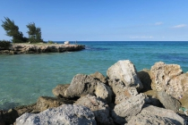 Beach_Havana_Cubana_Productions_0524