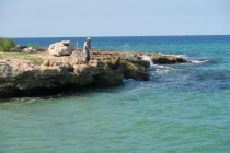 Beach_Havana_Cubana_Productions_0528