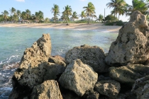 Beach_Havana_Cubana_Productions_0532