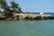 Beach_Havana_Cubana_Productions_0538