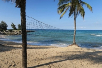Beach_Havana_Cubana_Productions_0542