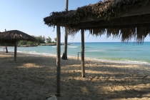 Beach_Havana_Cubana_Productions_0543