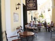 Cafe\'