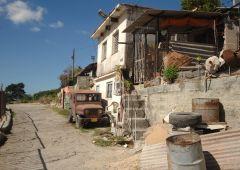 casa_blanca_0015
