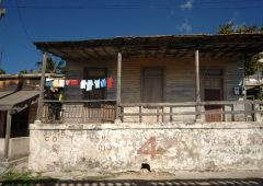 casa_blanca_0019