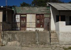 casa_blanca_0025