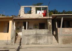casa_blanca_0028