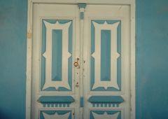 casa_blanca_0033