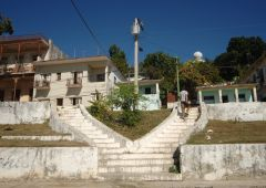 casa_blanca_0042