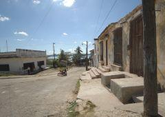 casa_blanca_0043