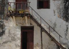 casa_blanca_0044