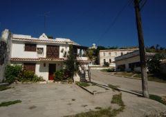 casa_blanca_0045