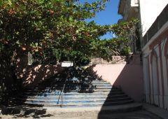 casa_blanca_0063