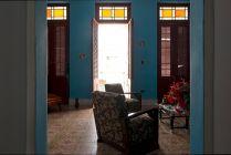cubanaprod_0084