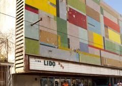 cinemas_0002