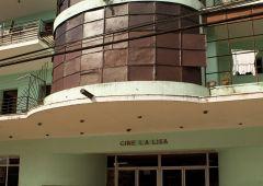 cinemas_0003