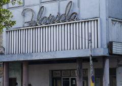 cinemas_0004