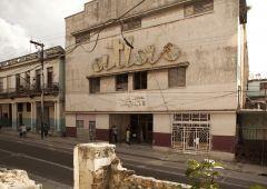 cinemas_0008