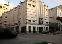 cinemas_0013
