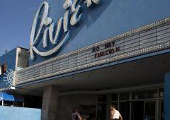 cinemas_0019