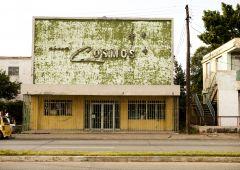 cinemas_0024
