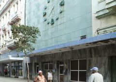cinemas_0026