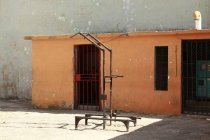 cubana_productions_7484