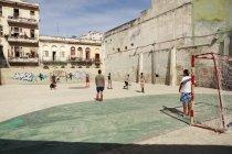 cubana_productions_7485