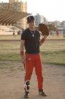cubana_productions_7725