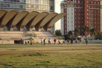 cubana_productions_7726