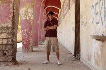 cubana_productions_7729