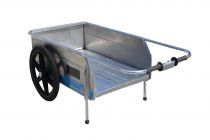 Beach cart Fold it 30 cuc/Day
