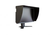Eizo screen 100 cuc/Day