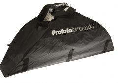 Profoto Striplight 30x80 cm