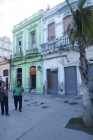 Cubana_Productions_0981