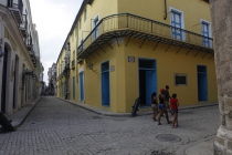 Cubana_Productions_0988