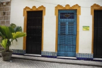 Cubana_Productions_0990