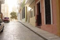 Cubana_Productions_0998