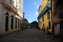Cubana_Productions_1007