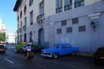 Cubana_Productions_1011