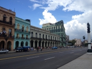 Cubana_Productions_1019